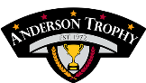 Anderson Trophy Co.